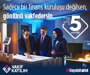 VF Kat1