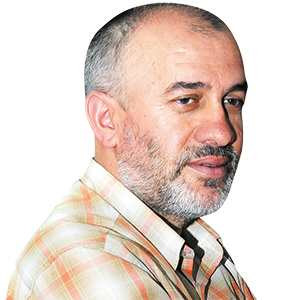 Επιπτώσεις που αφήνουν τα σημάδια τους |  Εφημερίδα του Milat