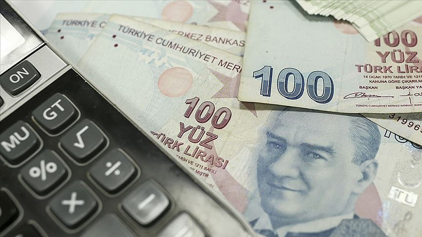 Uzmanlar Türk lirasına umutla bakıyor