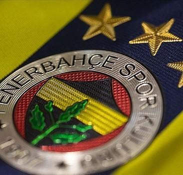 Fenerbahçe yeniden zirveye oturdu