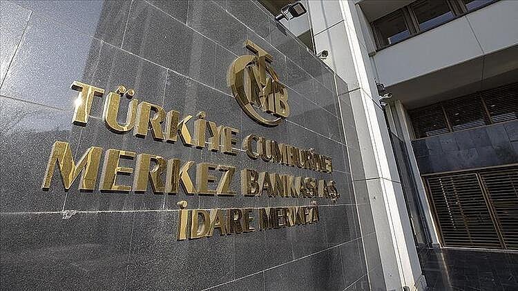 Merkez Bankası'ndan yeni karar!