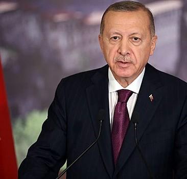 """""""Siyasi cinayet"""" iddiaları sonrası Erdoğan harekete geçti!"""