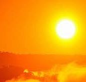 Kanada'da aşırı sıcaklar can devam ediyor