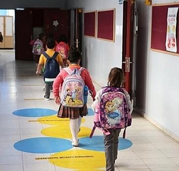 MEB, yeni eğitim öğretim yılının takvimini açıkladı