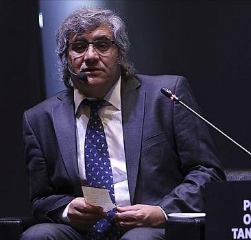 'Türkiye ve Azerbaycan kazançlı çıktı'