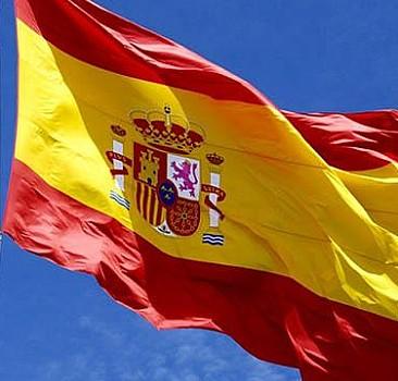 İspanya'da '1978' kararı değişiyor