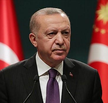 Erdoğan'dan İtalya Başbakanına sert tepki