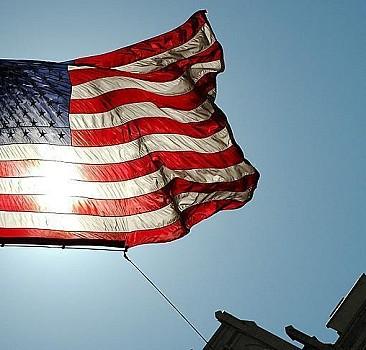 ABD Afganistan'dan çekiliyor
