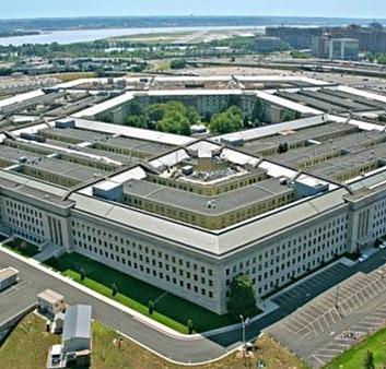 Eski Pentagon yetkilisi ABD'nin Çin'e karşı siber savaşı kaybettiğini söyledi