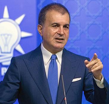 AK Parti'den sert tepki: Hesap verecekler