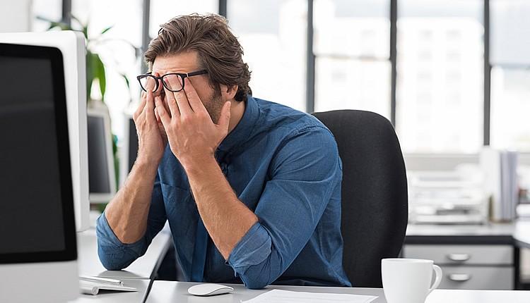 Kronik yorgunluk sendromu belirtileri nelerdir?