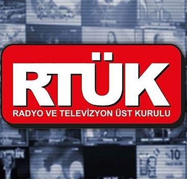 RTÜK, bazı dizi ve programlara cezayı kesti
