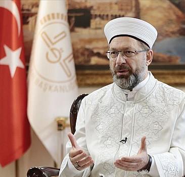 Kur'an-ı Kerim'in yırtılmasına sert tepki