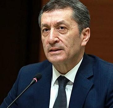 Bakanı Selçuk'tan LGS mesajı!