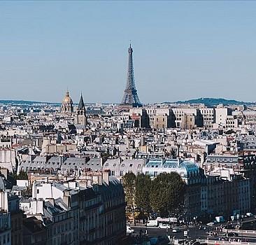Fransa'da Danıştay'dan 'toplu ibadet' talebi