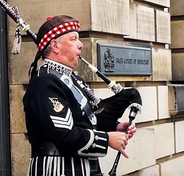 İskoçya'da bağımsızlık yanlıları yeni bir mücadeleye hazırlanıyor