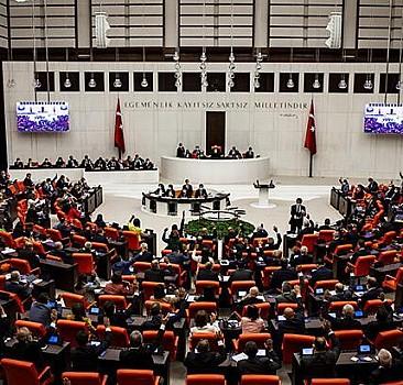 Paris Anlaşması'nı onaylayan Türkiye için iklim politikasında yeni dönem başlıyor