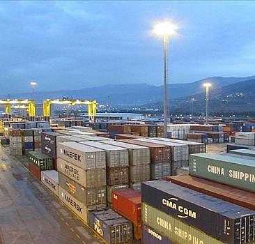 Güneydoğu'dan 850 milyon dolarlık ihracat