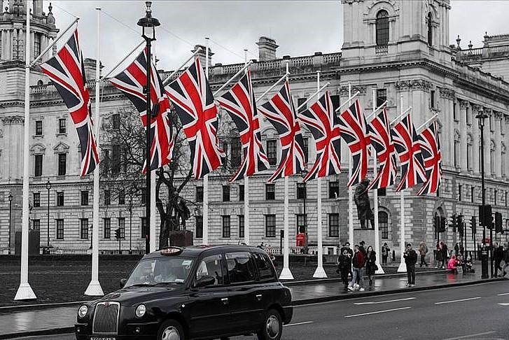 İngiltere, geçici vize verecek