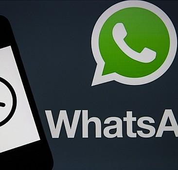 WhatsApp'ın sonu mu geliyor? Artık zirvede değil