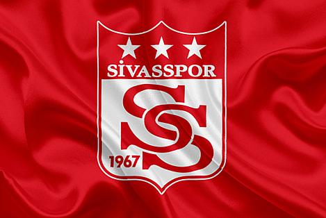 Sivasspor'dan bir galibiyet daha