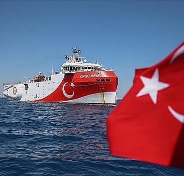 5 soruda Doğu Akdeniz'de neler oluyor