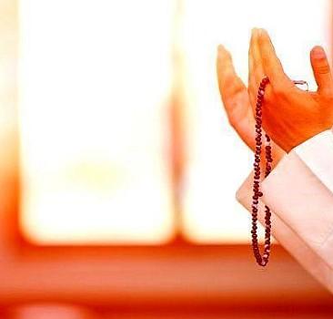 Ramazan fırsattır