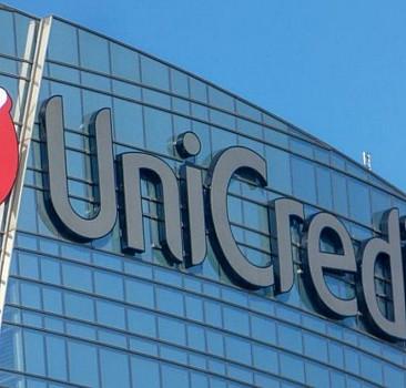 Unicredit'ten Türkiye tahmini!