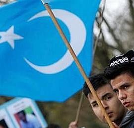 Türkiye, Uygur Türklerini iade etmiyor! İşte anlaşmanın maddeleri