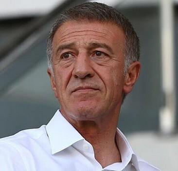 Kulüpler Birliği'nin yeni başkanı seçildi!