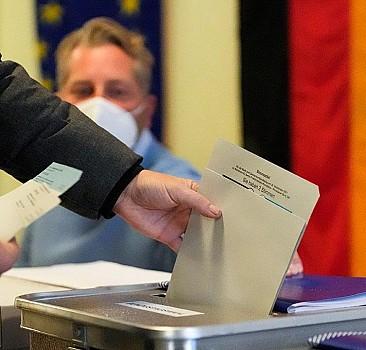 Avrupa'da siyasi kriz