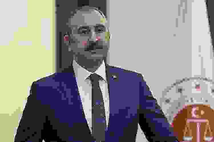 'İnsan Hakları Eylem Planı, AK Parti'nin reform adımıdır'