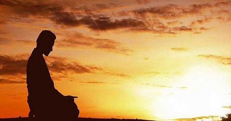 Mescidi selamla namazı nedir, nasıl kılınır?