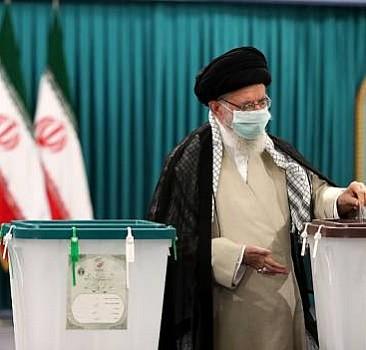 İran nasıl yönetiliyor?