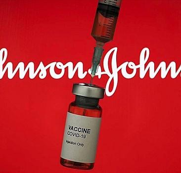 Johnson&Johnson'ın 15 milyon aşısı çöpe gitti