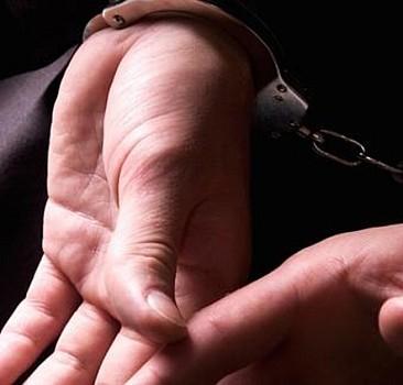Firari FETÖ hükümlüsü Niğde'de yakalandı