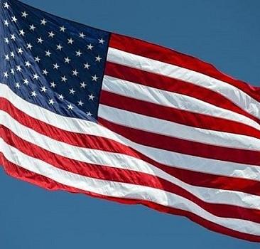 ABD, Esed ile ilişkileri normalleştirme çabalarını desteklemiyor