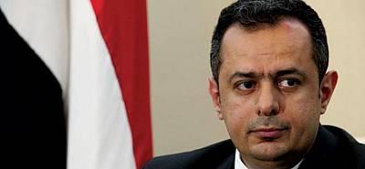 Yemen Başbakanı açıkladı! Yeni kıtlık kapıda