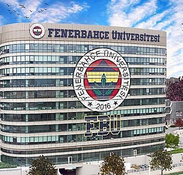 Fenerbahçe Üniversitesi öğretim elemanı alacak