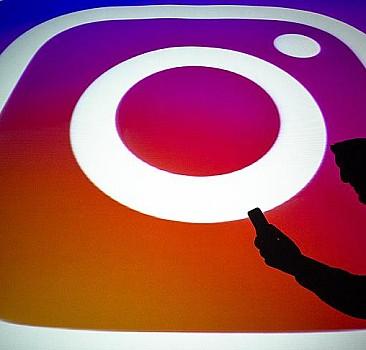 Instagram yeniden çöktü!