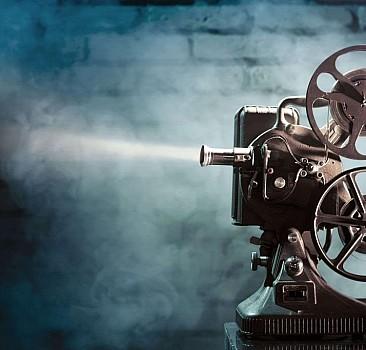 Propaganda, tebliğ ve sinema