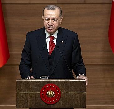 Fransız gazeteciden Erdoğan'a övgü