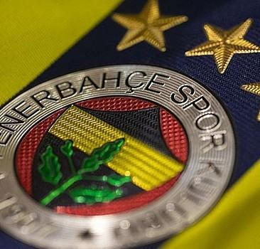 Fenerbahçe, Paulo Fonseca ile anlaştı