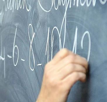 Öğretmenlere mazeret tayini müjdesi