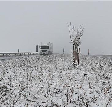 Doğu Anadolu'da 5 ilde kar bekleniyor