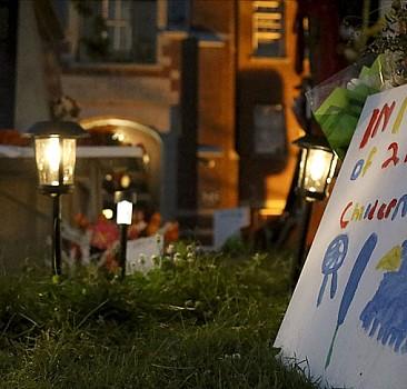 Kanada'da Katolik Kilisesi okulların kayıtlarını açıklamayı kabul etti