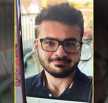İsviçre, Türk mühendis için harekete geçti