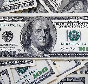 Dolar güne nasıl başladı? İşte son durum..