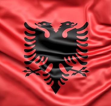 Yunus Emre Enstitüsü'nden Arnavutluk'ta Türkçe atağı