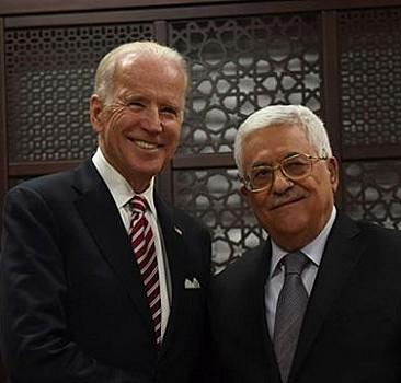 ABD'den 'direnişi durdurma' diplomasisi